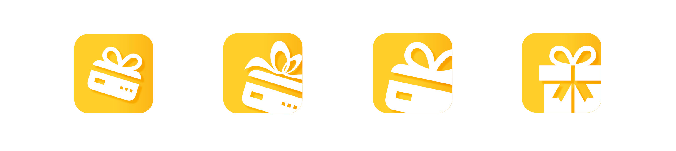 http://xiaoqiongji.com/wp-content/uploads/2019/09/app-logo.jpg